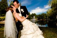 25 oktober: Lezing Nieuw Huwelijksvermogensrecht