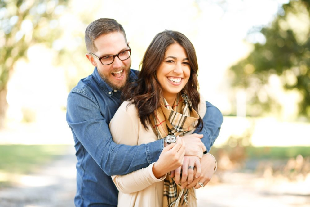 Statuten wijzigen online dating