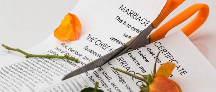 alimony-annulment-broken-trust-39483