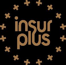 Deelname Insurplus