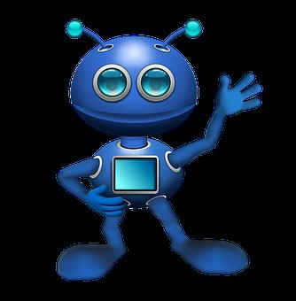 Robotisering bij Kern notarissen