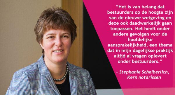 Webinar WBTR in samenwerking met Harderwijkse Uitdaging.